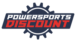 Powersports Discount Promo Code & Deals 2018