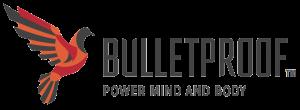 Bulletproof Coffee Discount Code & Deals