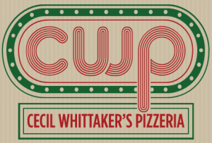 Cecil Whittaker's Coupon & Deals
