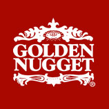 Golden Nugget Promo Code & Deals