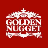 Golden Nugget Promo Code & Deals 2018
