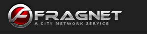 FragNet Promo Code & Deals