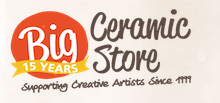 Big Ceramic Store Coupon & Deals