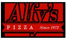 Alfys Pizza Coupon & Deals 2018