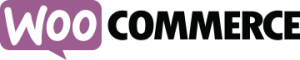 WooCommerce Coupon & Deals 2018
