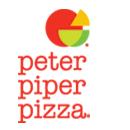 Peter Piper Pizza Coupon & Deals