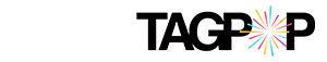 TagPop Coupon & Deals