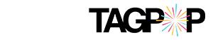 TagPop Coupon & Deals 2018