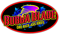 Bubba Blade Coupon & Deals