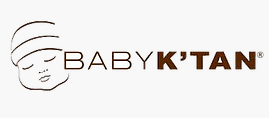Baby K'tan Discount Code & Deals