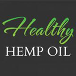 Healthy Hemp Oil Coupon & Deals 2018