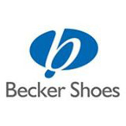 Becker Shoes Coupon Code & Deals