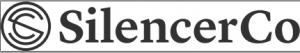SilencerCo Discount Code & Deals