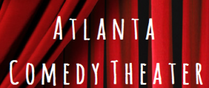 Atlanta Comedy Theater Promo Code & Deals