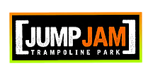 Jump Jam Discount Code & Deals 2018