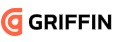 Griffin Discount Code & Deals