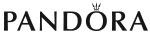 Pandora Coupon & Deals