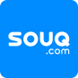 SOUQ Coupon & Deals 2018