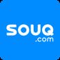 SOUQ Coupon & Deals