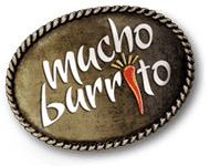 Mucho Burrito Coupon & Deals
