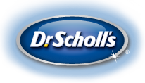 Dr. Scholl's Coupon & Deals 2018