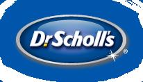 Dr. Scholl's Coupon & Deals