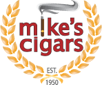 Mike's Cigars Coupon & Deals