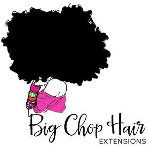 Big Chop Hair Discount Code & Deals