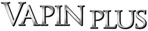 Vapin Plus Coupon & Deals