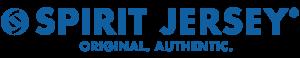 Spirit Jersey Promo Code & Deals 2018