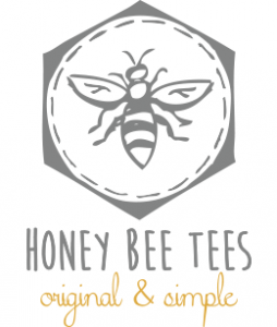 Honey Bee Tees Discount Code & Deals