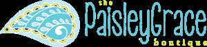 Paisley Grace Boutique Coupon Code & Deals 2018