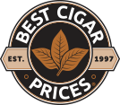 Best Cigar Prices Coupon & Deals