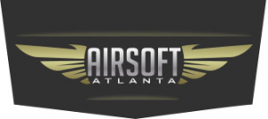 Airsoft Atlanta Coupon & Deals