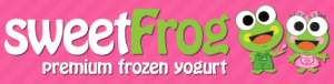 Sweet Frog Coupon & Deals