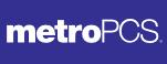 Metro PCS Promo Code & Deals
