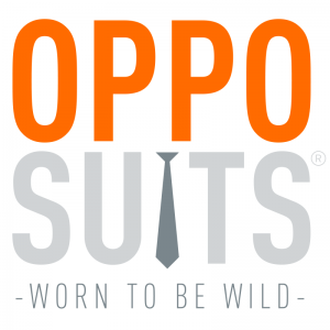 OppoSuits Coupon & Deals
