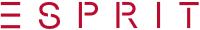 Esprit Voucher Code & Deals 2018