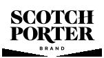 Scotch Porter Discount Code & Deals