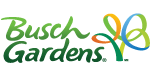 Busch Gardens Coupon & Deals