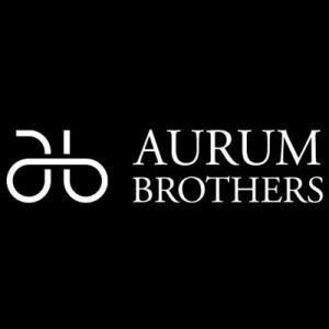 Aurum Brothers Discount Code & Deals 2018