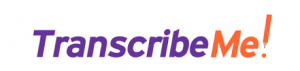 TranscribeMe Promo Code & Deals
