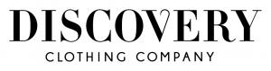 Discovery Clothing Coupon & Deals