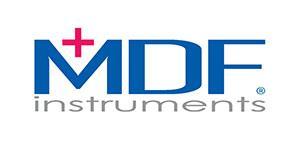 MDF Instruments Discount Code & Deals