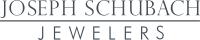 Joseph Schubach Coupon Code & Deals