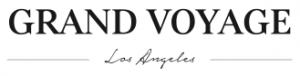 Grand Voyage Coupon & Deals 2018