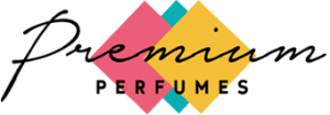 Perfumes Premium Coupon & Deals 2018