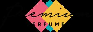 Perfumes Premium Coupon & Deals