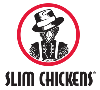 Slim Chickens Coupon & Deals