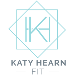Katy Hearn Promo Code & Deals 2018